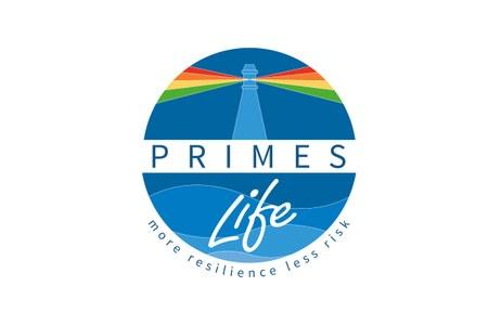 Life Primes