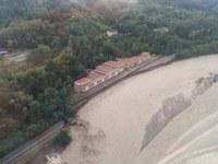 Alluvione Piacenza 13-14 settembre