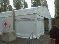 Ferrara: RemTech 2015