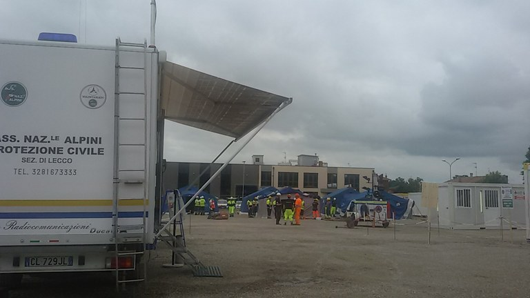 Campo base (4)