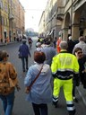 Modena (6)