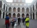 Modena (9)