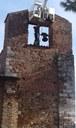 Messa in sicurezza campanile Santarcangelo di Romagna II