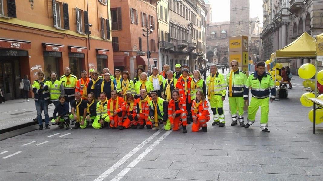 13_10_Bologna_6.jpg