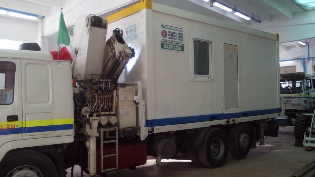 ANA 3- installazione transit point Bagno di Romagna.jpg