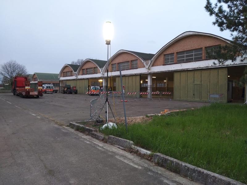 Area sanificazione ambulanze.png