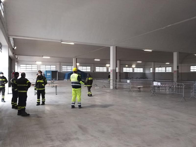 Area sanificazione ambulanze_2.png