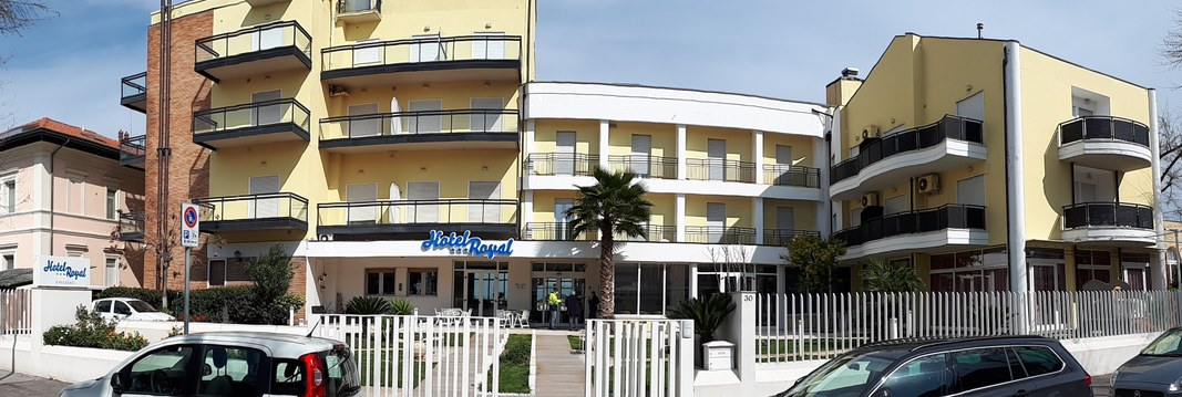 ospitalità in hotel - Copia.jpg