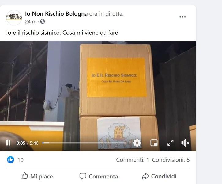 INR Bologna_2.JPG