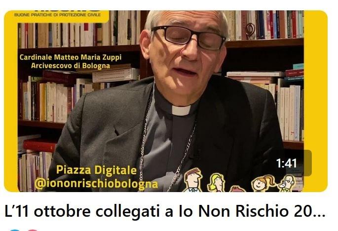INR Bologna_3.JPG