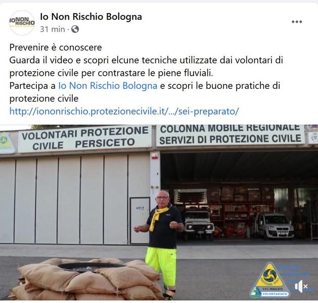 INR Bologna_5.JPG