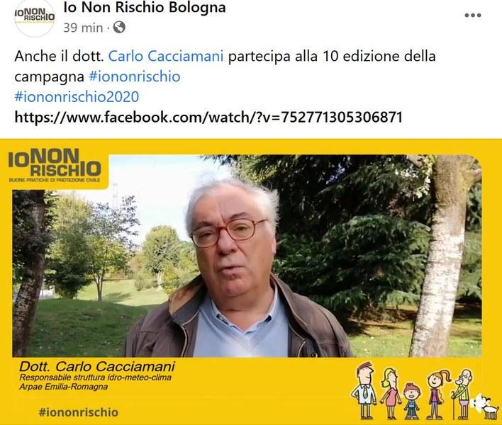 INR Bologna_6.JPG
