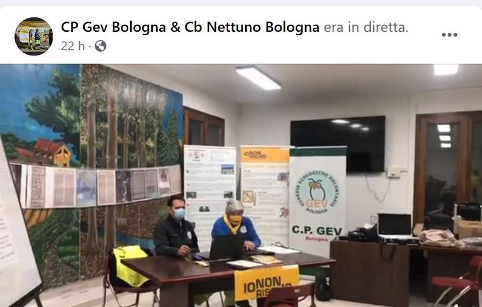 INR Bologna_7.JPG