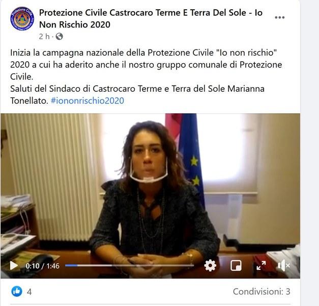 INR Castrocaro_2.JPG