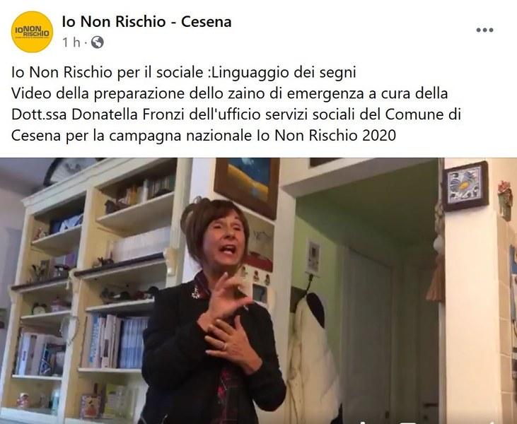 INR Cesena 1.JPG
