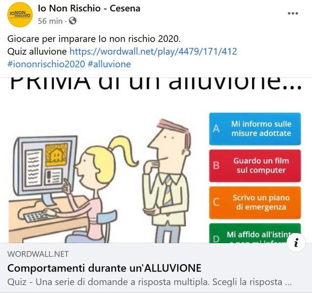INR Cesena.JPG