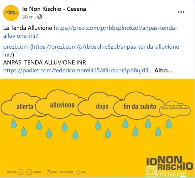 INR Cesena_1.JPG