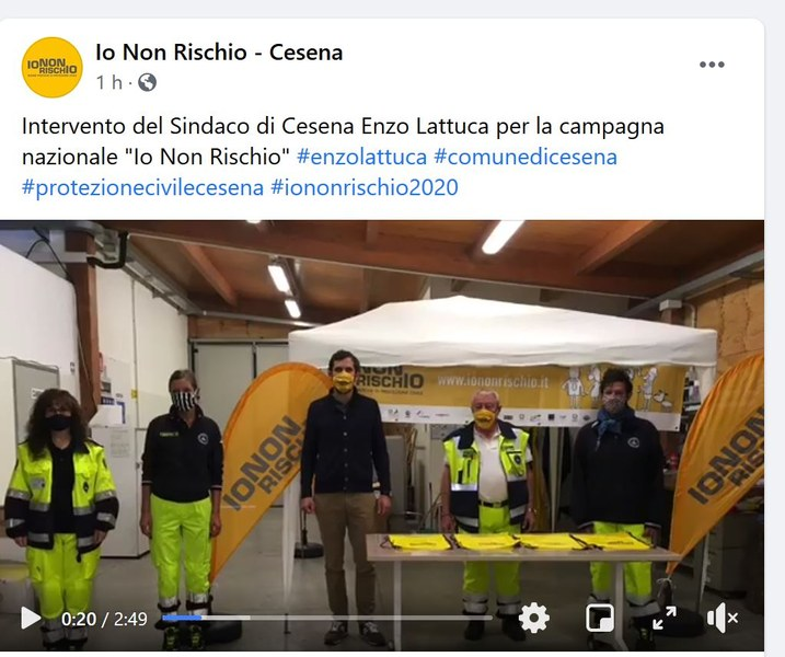 INR Cesena_3.JPG