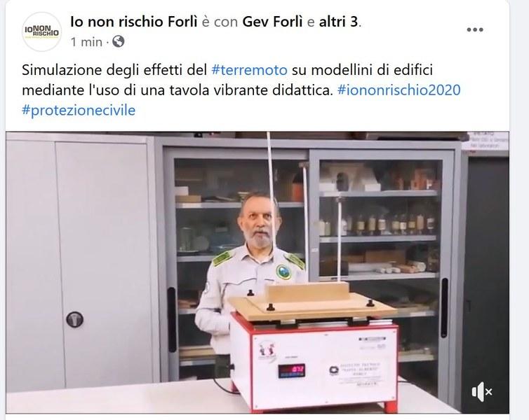 INR forlì_2.JPG
