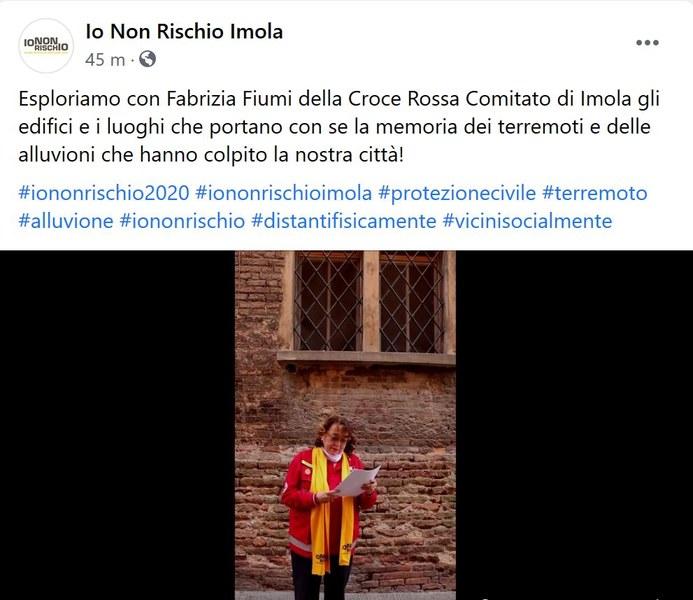 INR Imola.JPG