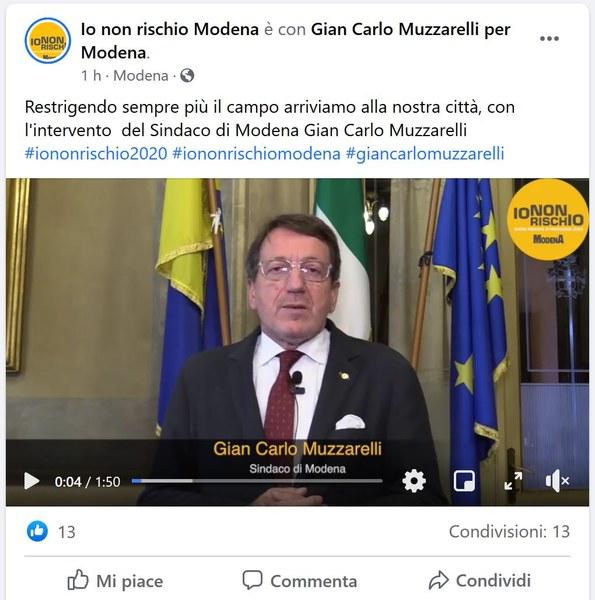 INR Modena_1.JPG