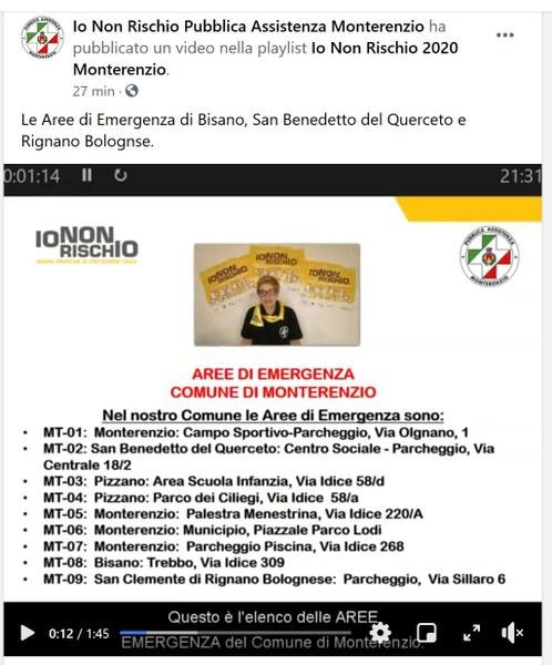 INR Monterenzio.JPG