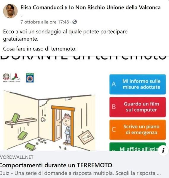 INR Morciano_1.JPG