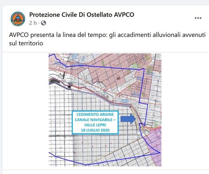 INR Ostellato (FE)_1.JPG