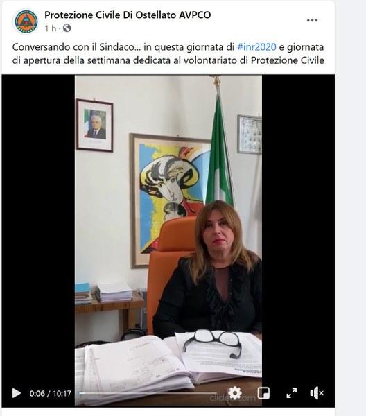 INR Ostellato (FE).JPG