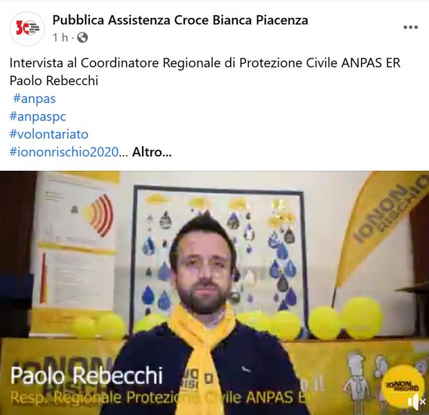 INR Piacenza.JPG