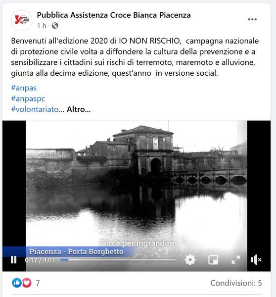 INR Piacenza_1.JPG