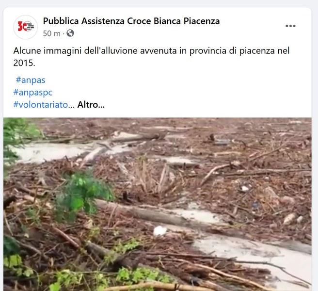 INR Piacenza_2.JPG