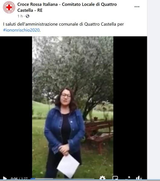 INR quattro castella_2.JPG