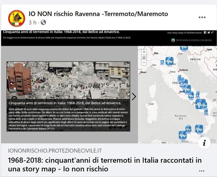 INR Ravenna_1.JPG