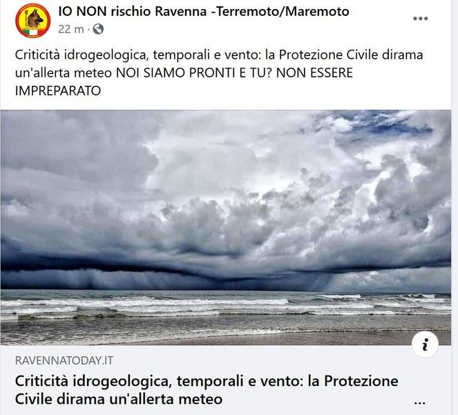 INR Ravenna_3.JPG