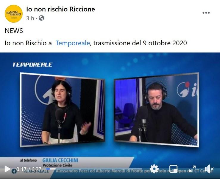 INR Riccione_2.JPG