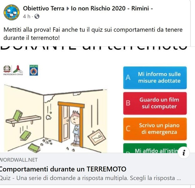 INr Rimini_3.JPG