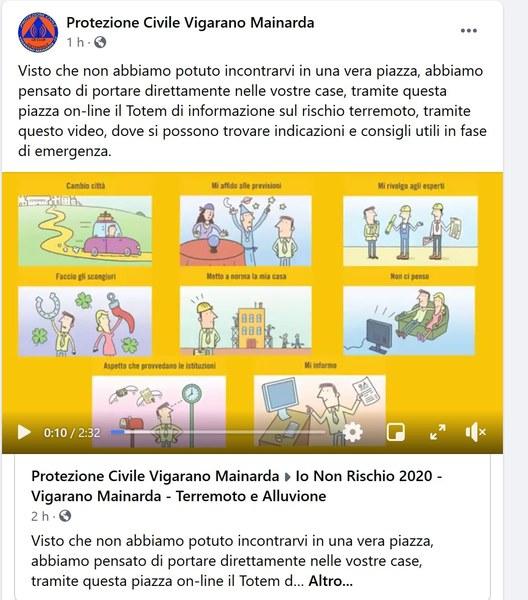 INR Vigarano Mainarda (FE)_2.JPG