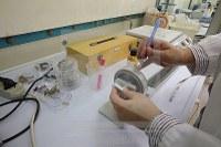 laboratorio analisi 1.jpg