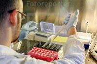 laboratorio analisi 3.jpg
