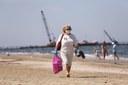 spiaggia_covid.jpg