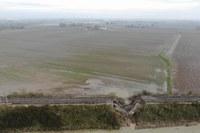 Interruzione ferrovia a Budrio - Anci nucleo supporto ento locali unione Bassa reggiana