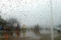 pioggia generico.jpg
