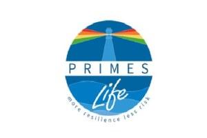 Logo Life Primes