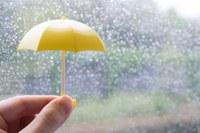 ombrello-1.jpg