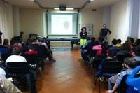 Brescello agenzia incontra gli studenti.jpg