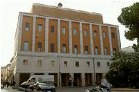 ASTPC sede di Ravenna