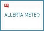 Logo sitoAllerta meteo