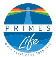 Life Primes - il progetto europeo sul rischio alluvioni