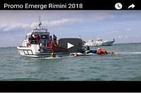 Promo EmergeRimini 2018